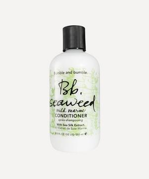 Seaweed Conditioner 250ml