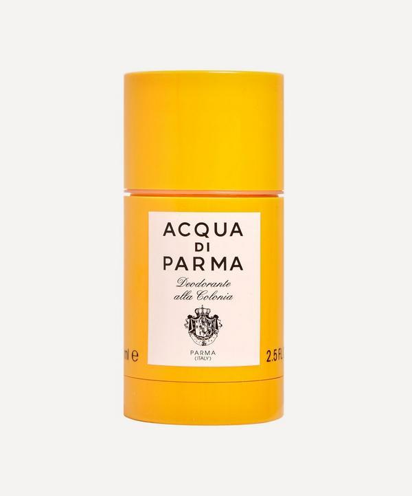 Acqua Di Parma - Deodorante alla Colonia 75ml