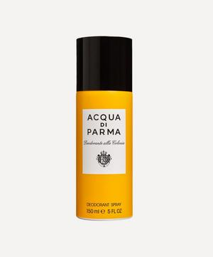 Colonia Deodorant Spray 150ml