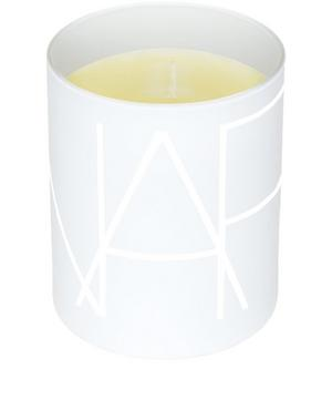 Oran Scented Candle