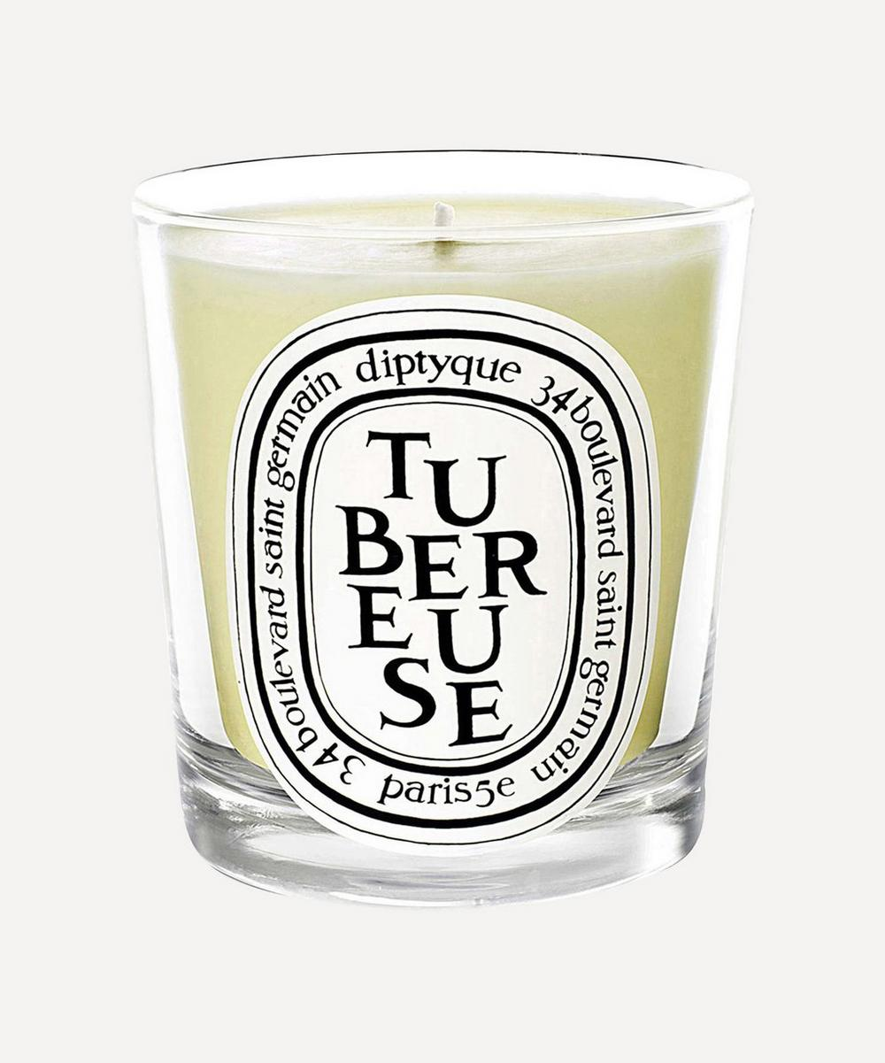 Diptyque - Tubéreuse Scented Candle 190g