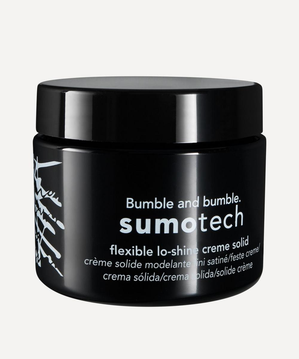 Bumble and Bumble - Sumotech 50ml image number 0