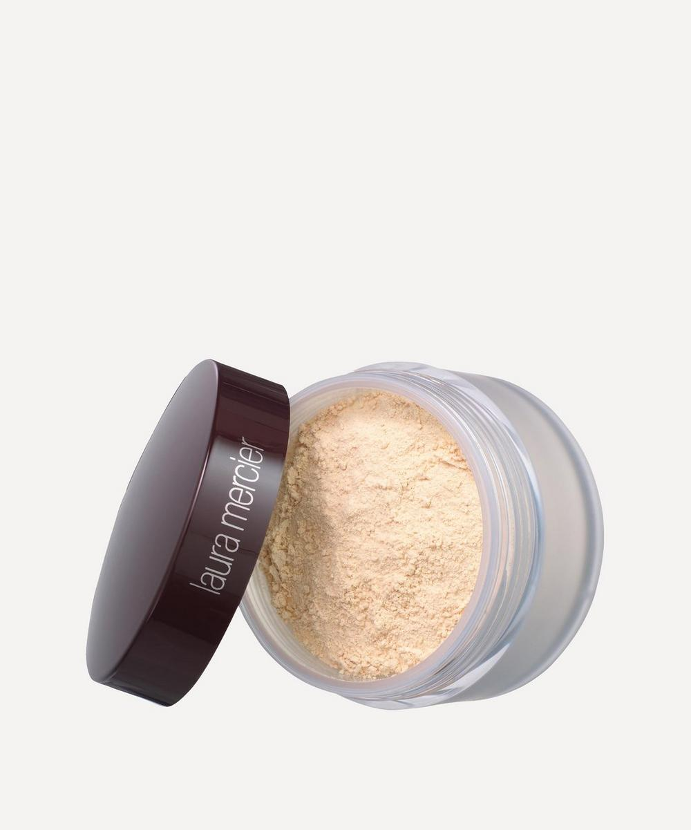 Laura Mercier - Translucent Loose Setting Powder 29g