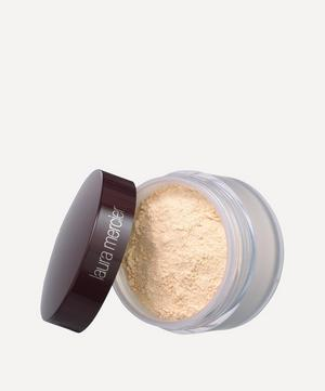 Translucent Loose Setting Powder 29g