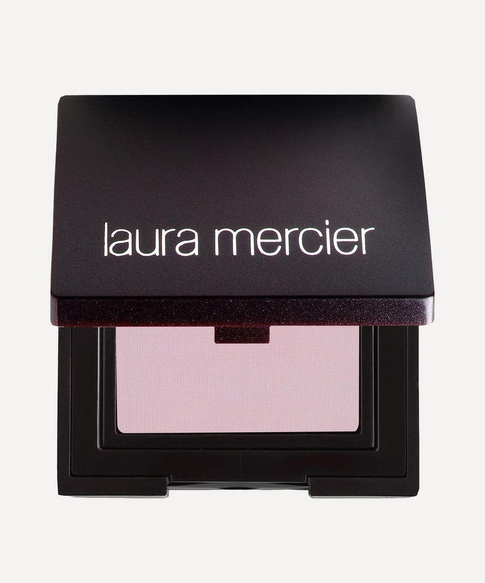 Laura Mercier - Lustre Eye Colour