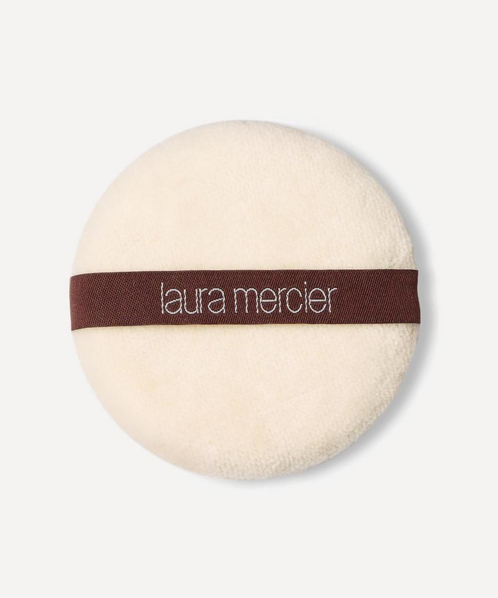 Laura Mercier - Velour Puff