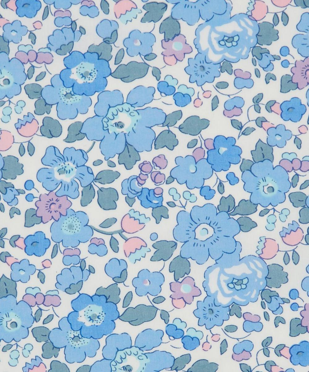 Liberty Fabrics - Betsy Tana Lawn™ Cotton image number 0