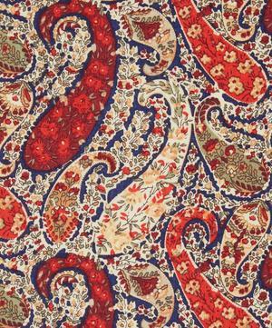 Bourton Tana Lawn™ Cotton