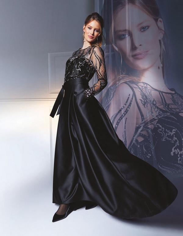 Abendmode Jetzt Online Kaufen Madeleine Mode Osterreich