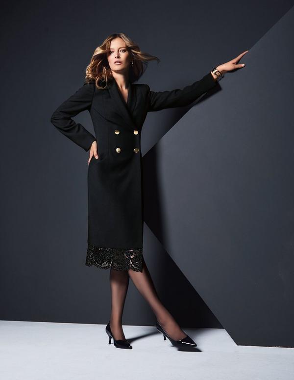 Festliche Abendmode Bequem Online Bestellen Madeleine Mode
