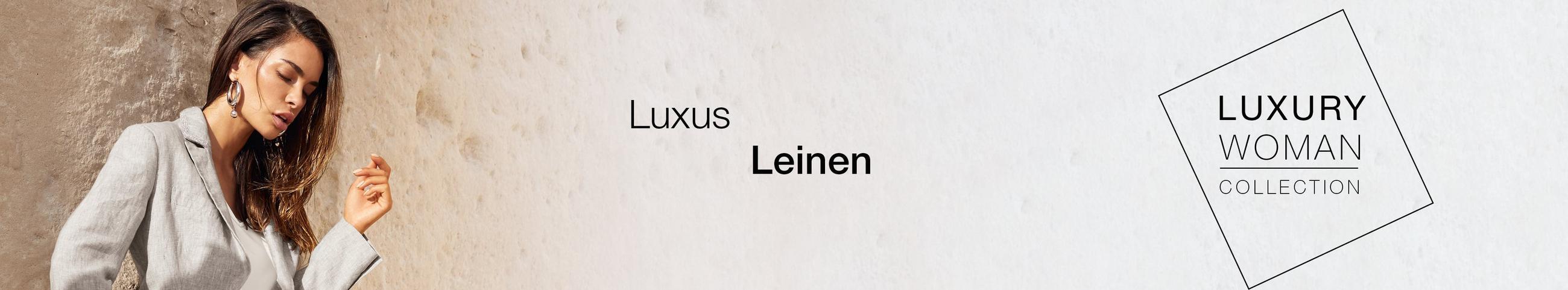 20191204_CC_Luxus_Premium_expand_Deko_Leinen_D.jpg