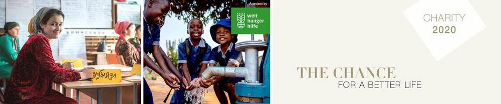 20200731_Charity_WHH_HW20_Artikel_expand.jpg