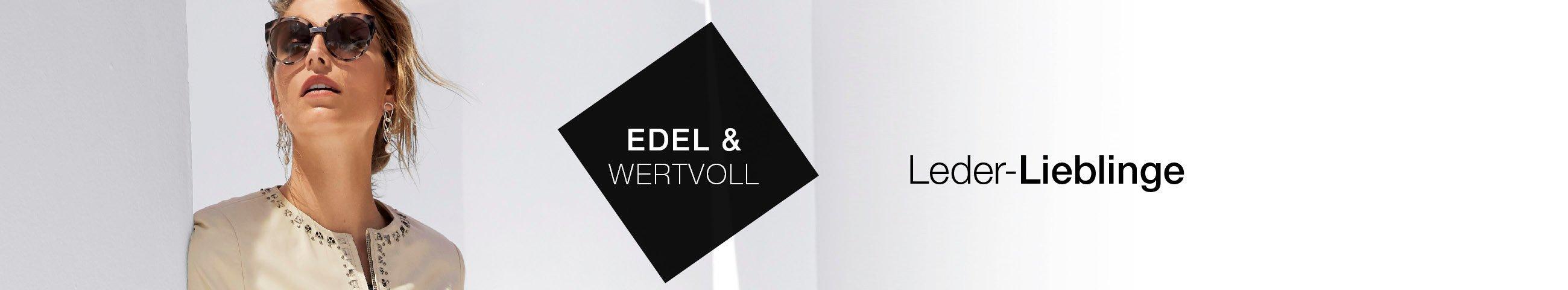 ALL_IN_Leder_Lieblinge_deko_teaser_expand_D.jpg