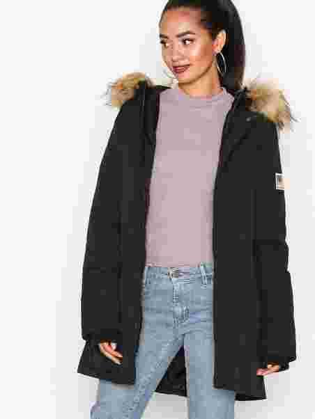 kjøp salg lavere pris med salg uk kjøp svea jakke på nett