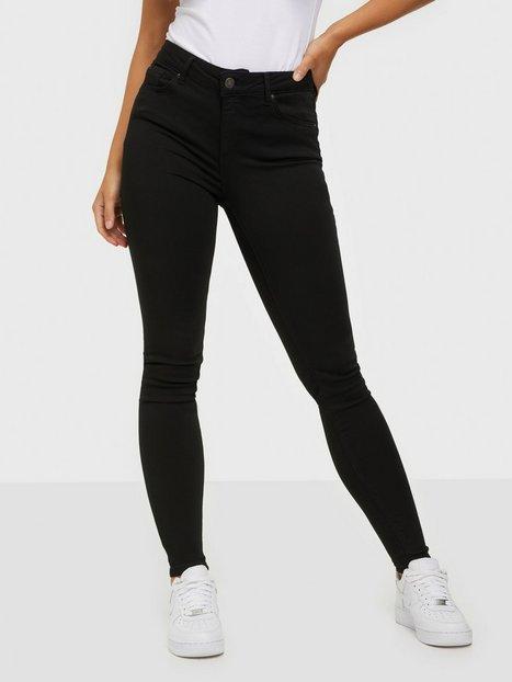 Vero Moda Vmlux Nw Super s Jeans BA037 Noos G Jeans