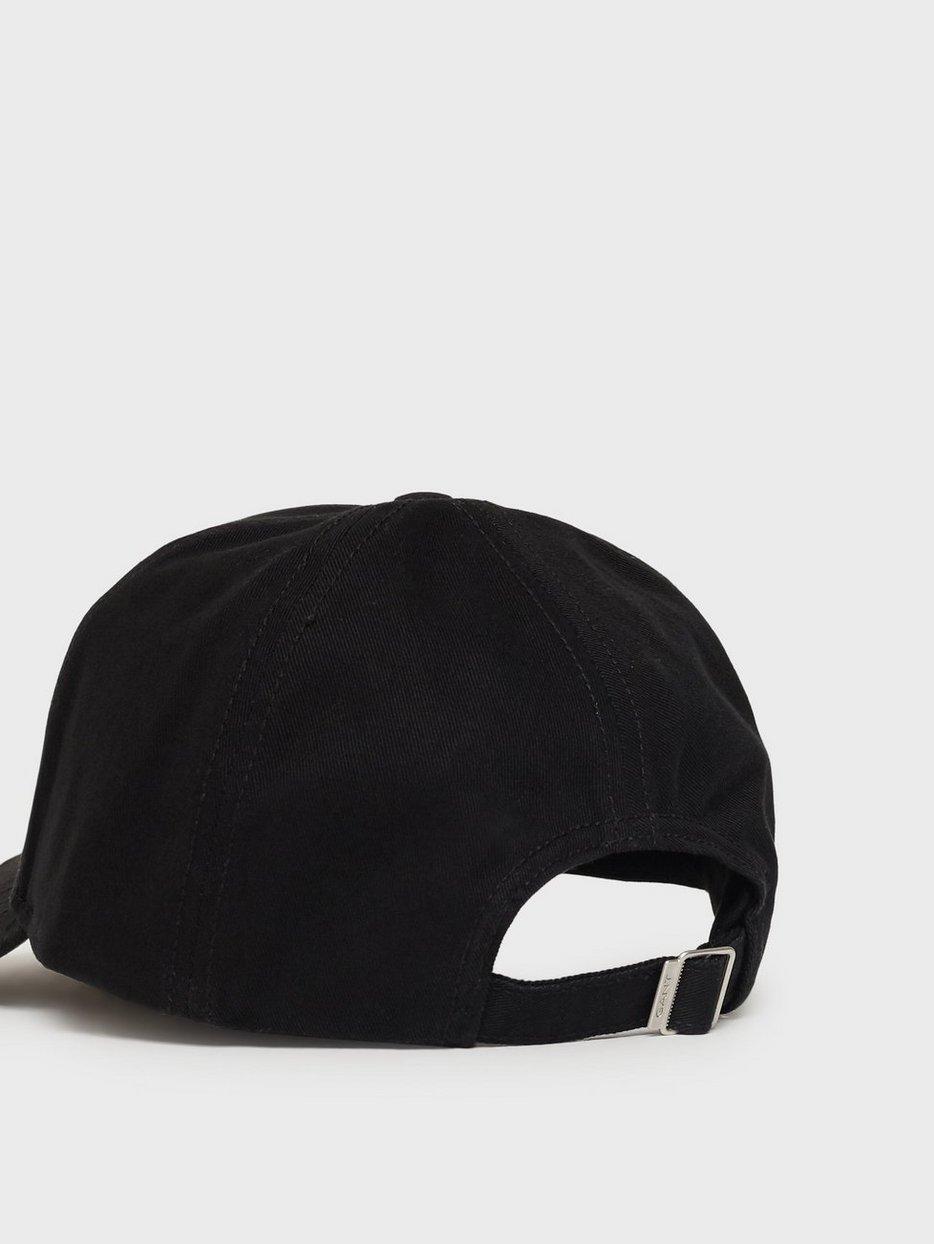 GANT NEW TWILL CAP