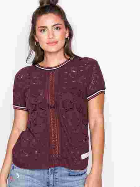 odd molly inspiration t shirt