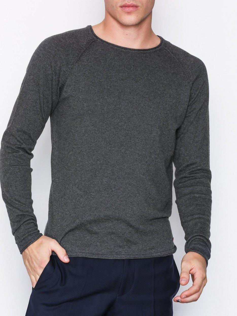 Stamos Knit