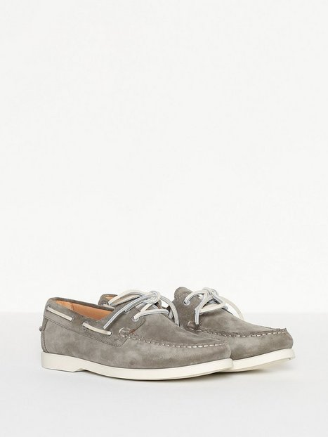 Vagabond Scott Loafers slippers Light Olive - herre