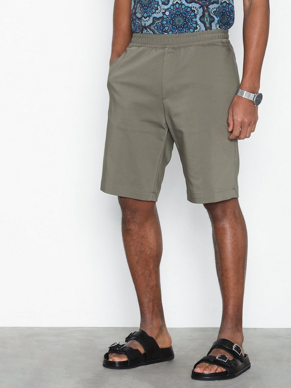 Watson Shorts