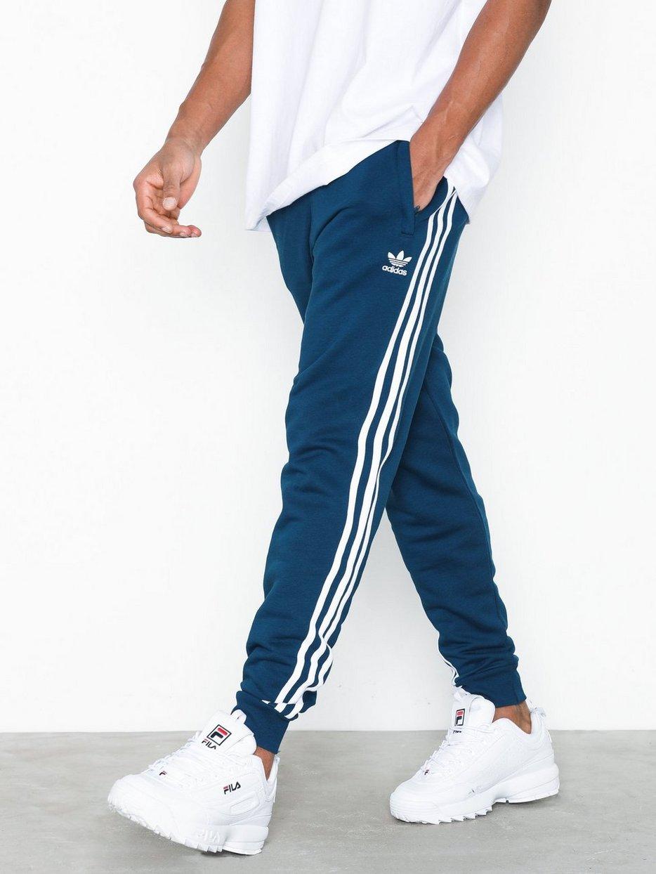 3 STRIPES PANT, Adidas Originals