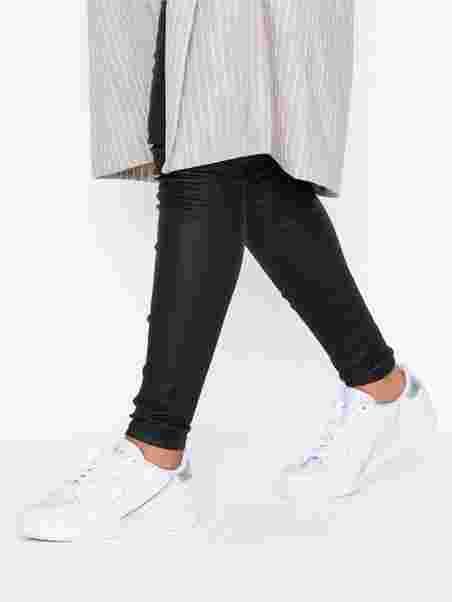 Específico de ultramar Islas del pacifico  Shop Adidas Originals CONTINENTAL 80 W | Sneakers - Nelly.com