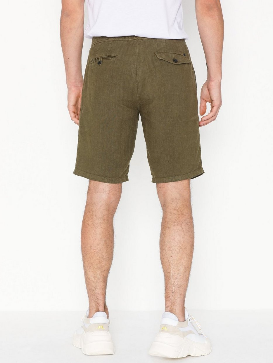 Copenhagen Shorts 1235