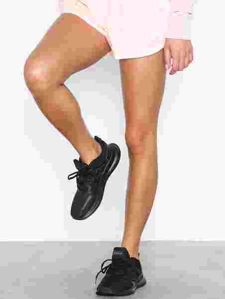 adidas Runfalcon Shoes Women's