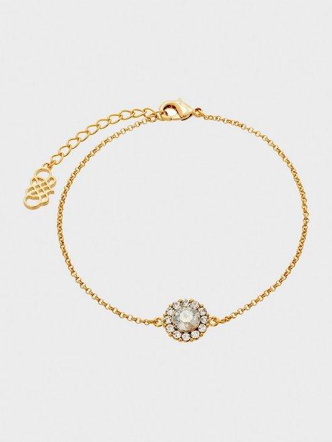 Lily and Rose Celeste bracelet Armbånd
