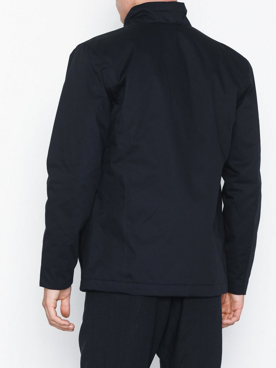 SLHNOE COTTON JACKET B