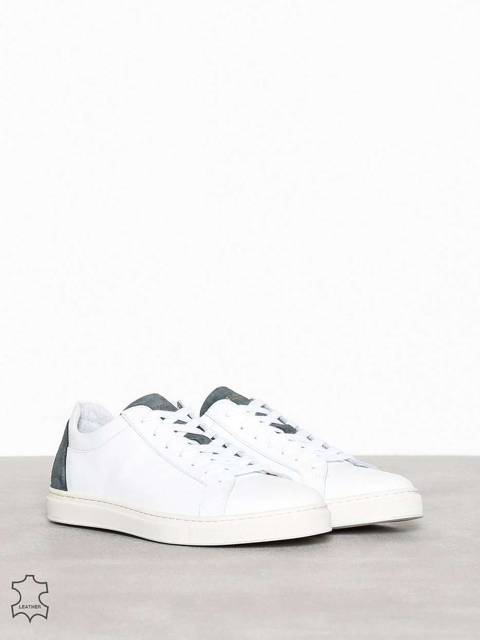 SLHDAVID CONTRAST TRAINER W