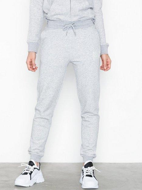 category:female Tøj Bukser Shorts Bukser   Side 10