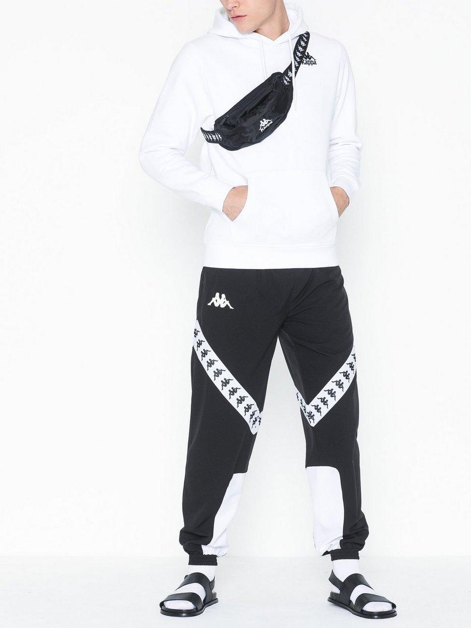 Trousers sport, Auth. Balmar
