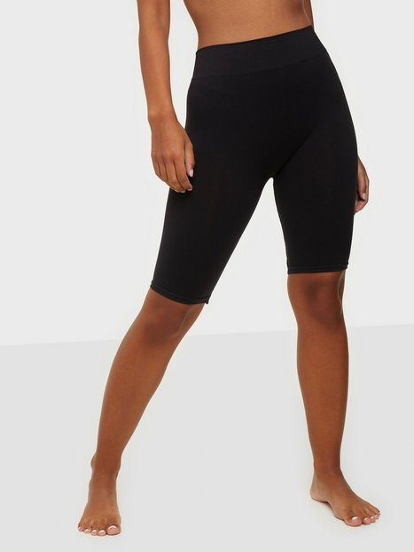 Pieces Pclondon Shorts Noos Shaping & Support