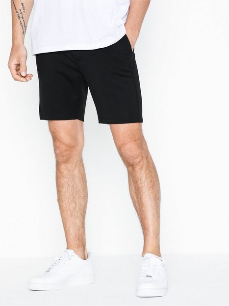 Only Sons onsRAMI Shorts Bs 2185 Shorts Sort - herre