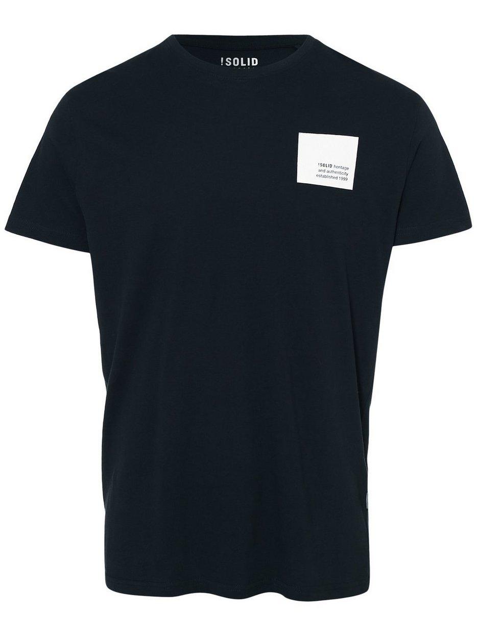 Dave SS T-Shirt