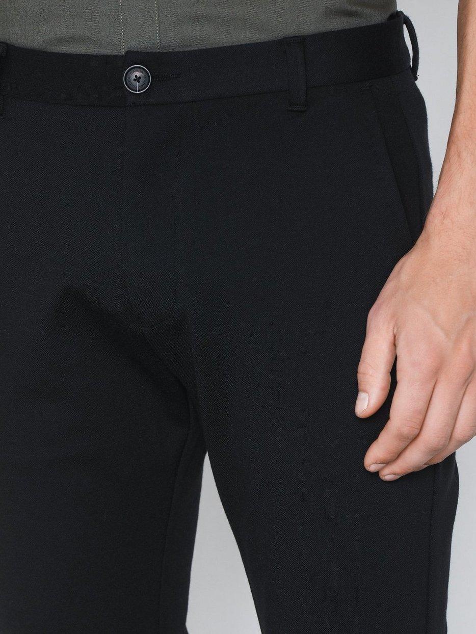 Pisa Jersey Pant