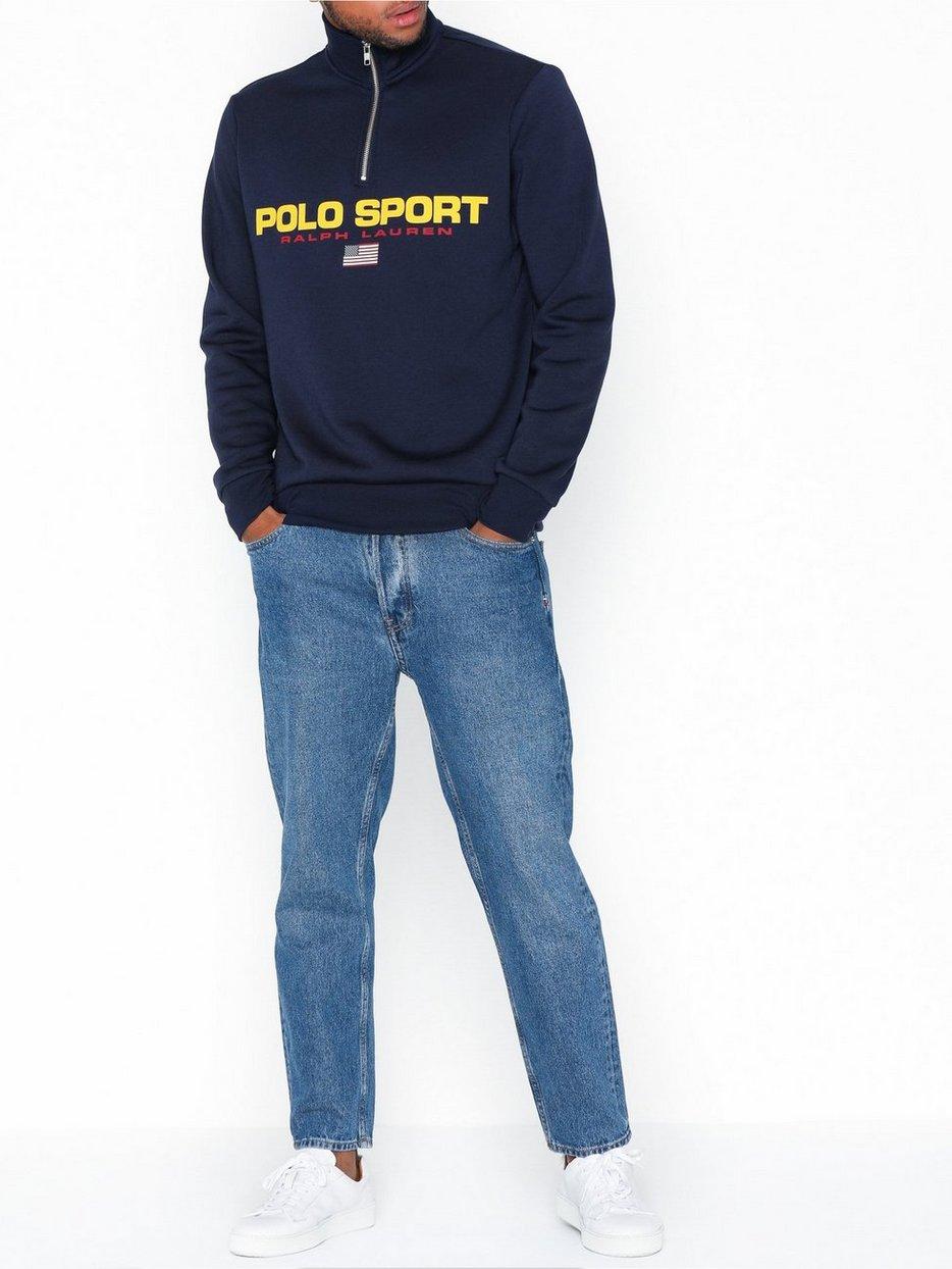 Long Sleeve Sweater