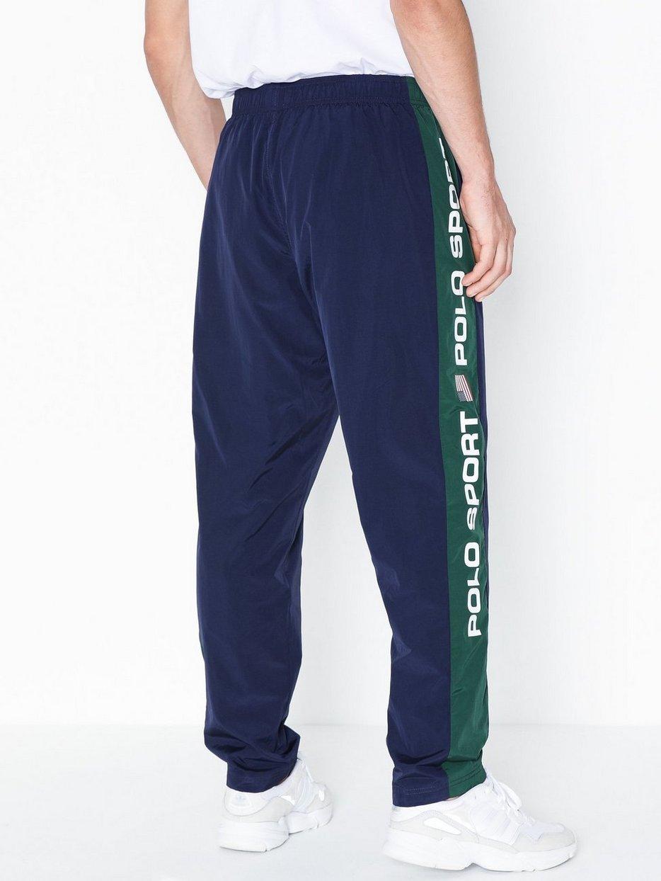 Athletic Pant