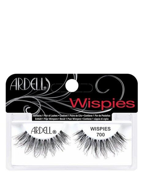 Ardell Wispies 700 Kunstige øjenvipper