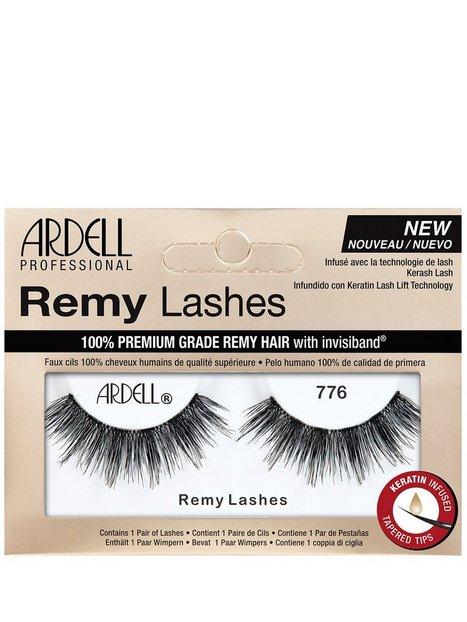 Ardell Remy Lash 776 Kunstige øjenvipper