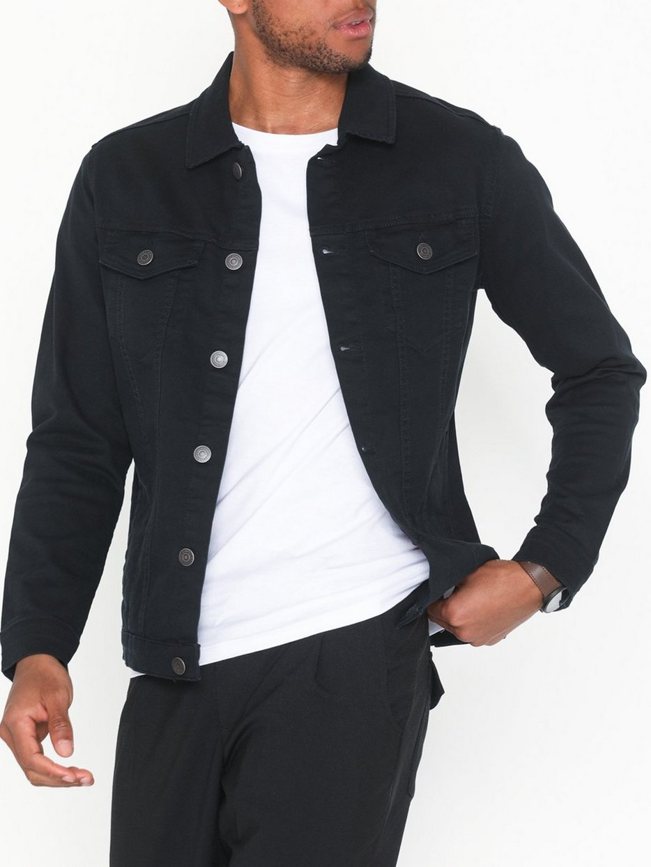 Slhowen Jacket W by Selected Homme