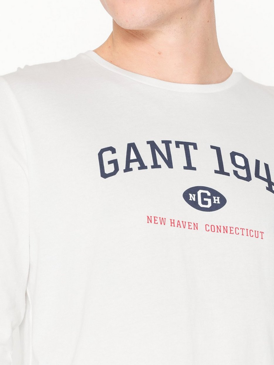 D1. GANT 1949 LS