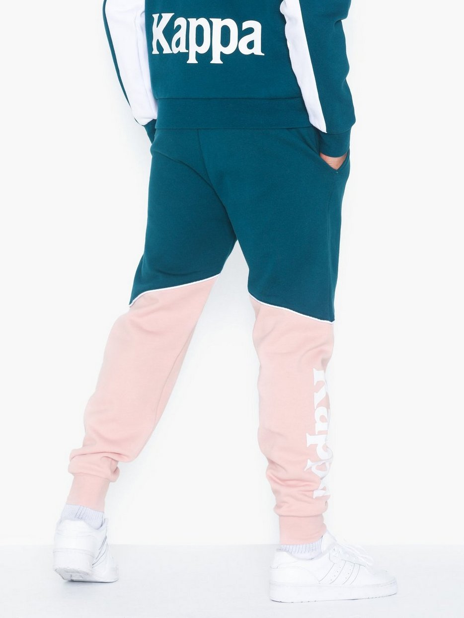 Pants Auth 90 Bragon