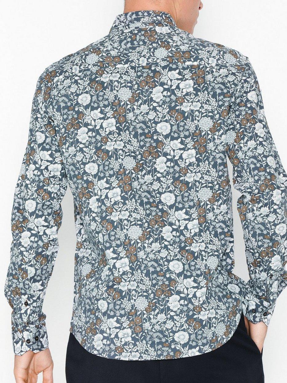 Shirt - Naveed
