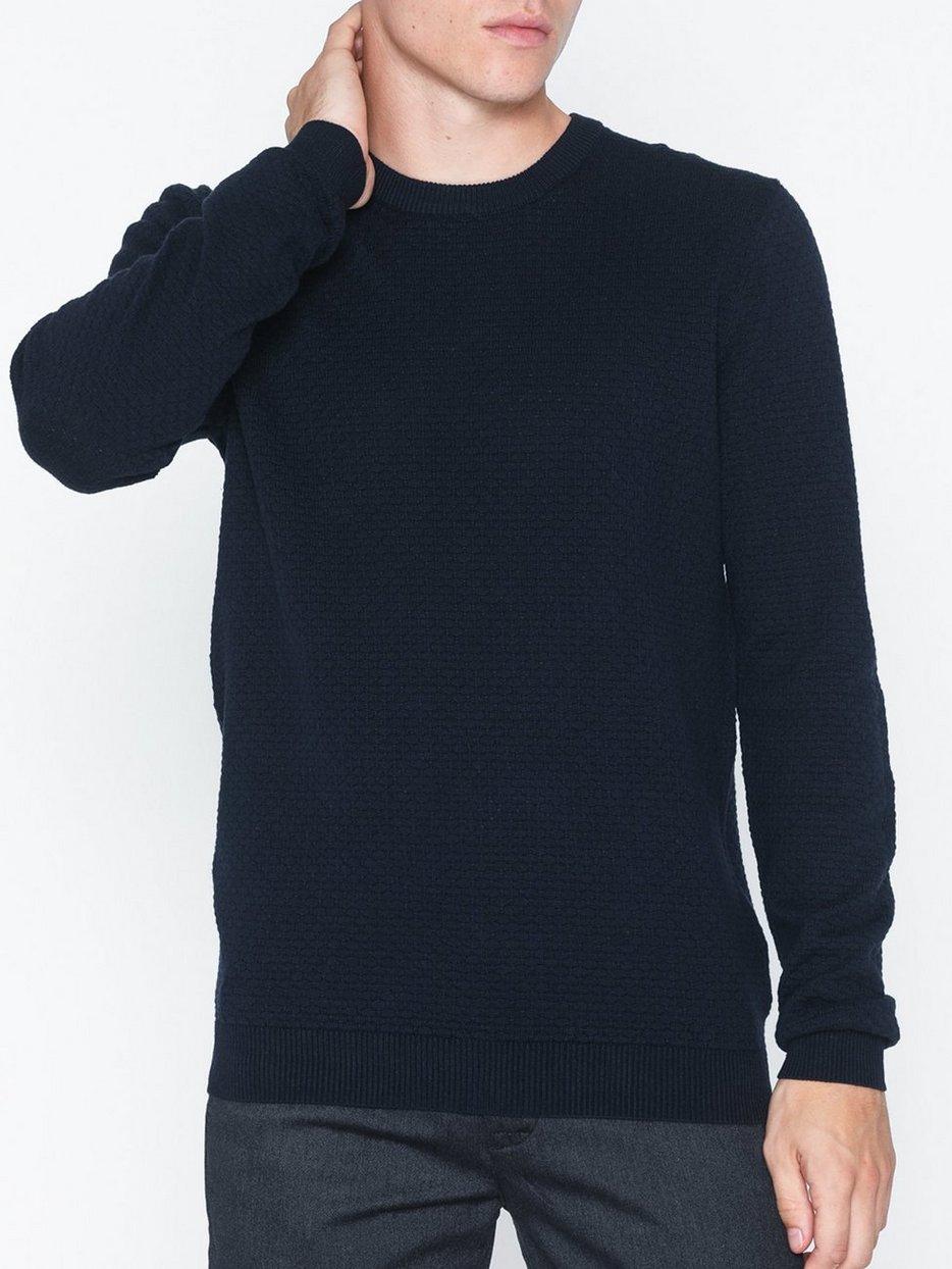 Knit - Newlin