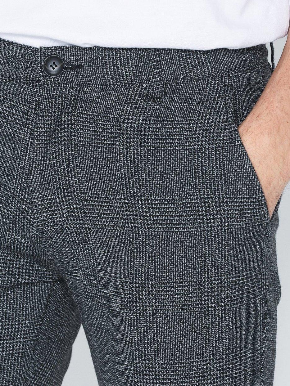 Pants - Nashua Frederic