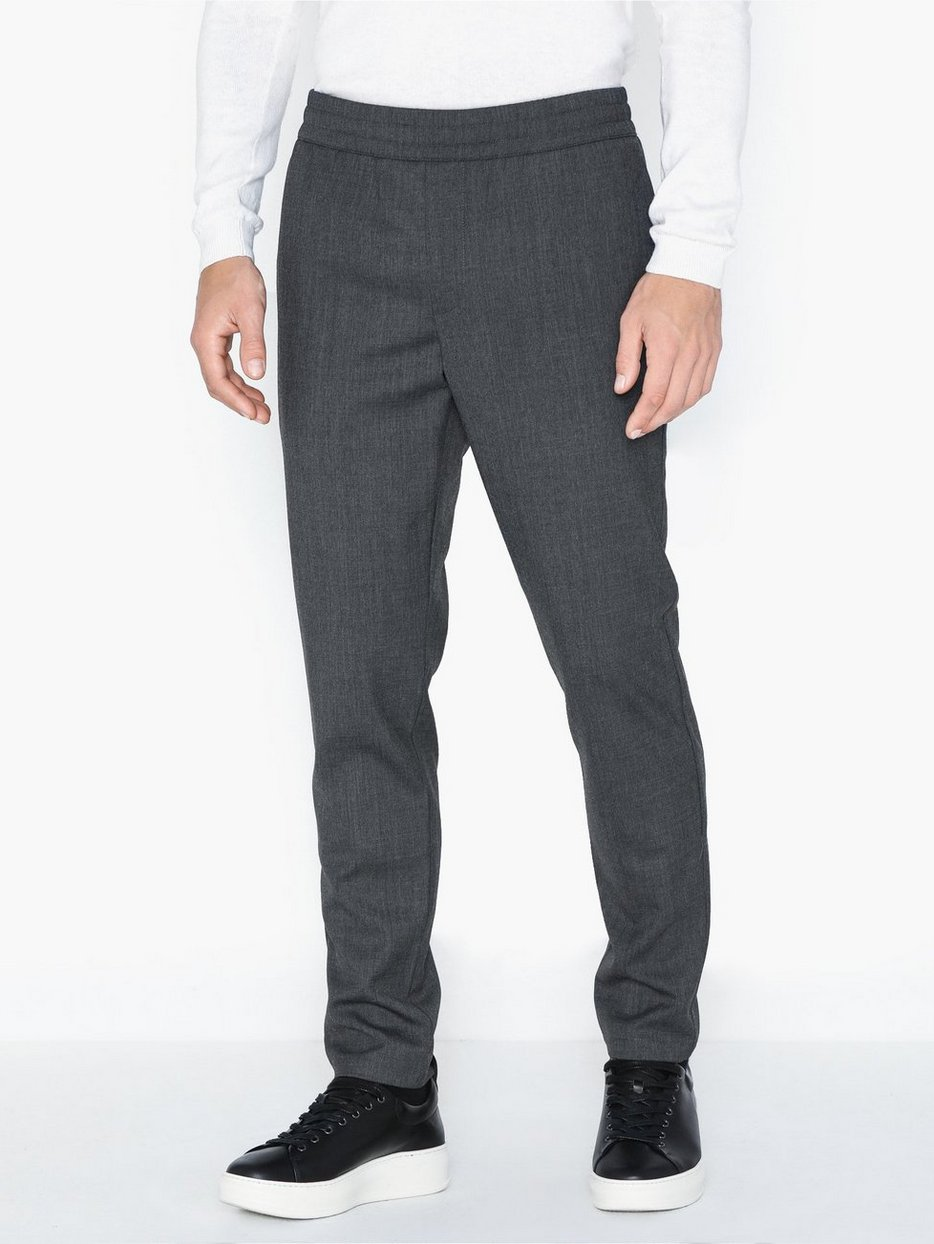 Smithy trousers 11211