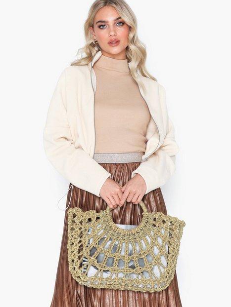 Farrow Audrey Mini Bag Handväskor