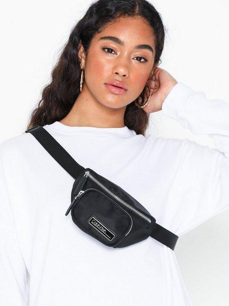 Billede af Calvin Klein Primary Mini Waistbag Skuldertasker